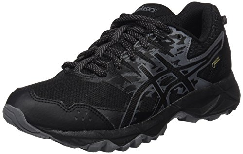 de Sonoma Blackonyxcarbon Gel Running Homme Noir TX 3 9099 Asics Chaussures G wFCqw5Y