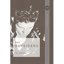 Download Book The Outsiders PDF