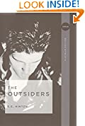 #2: The Outsiders