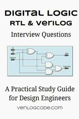 digital-logic-rtl-verilog-interview-questions