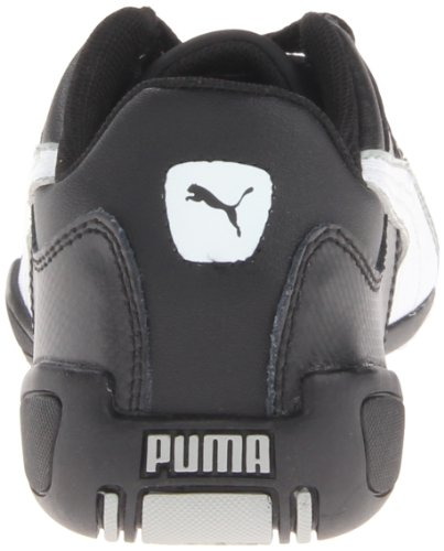 Puma Tune Cat B 2 Jr Piel Zapatillas