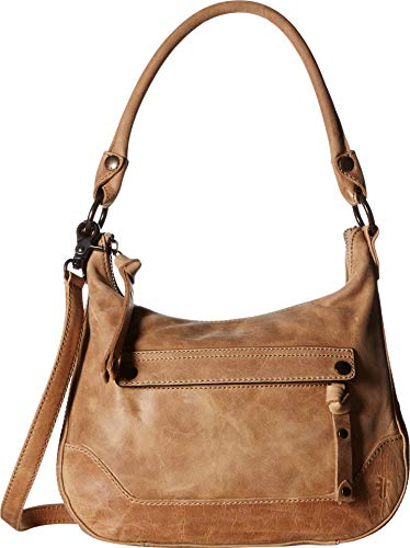 Frye Crossbody Handbags - 7
