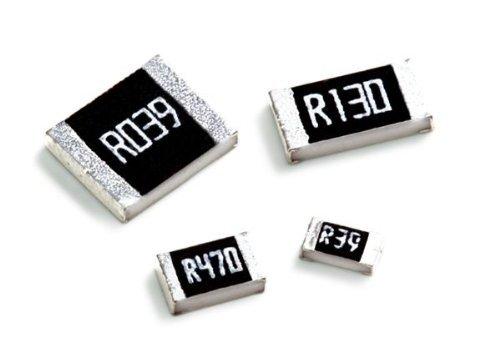 SMD 0.5ohm 1/% 1//2 W Current Sense Resistors 1000 pieces