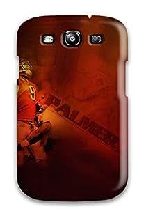 Premium [IqCoJdU3928AyBQa]cincinnatiengals Case For Galaxy S3- Eco-friendly Packaging