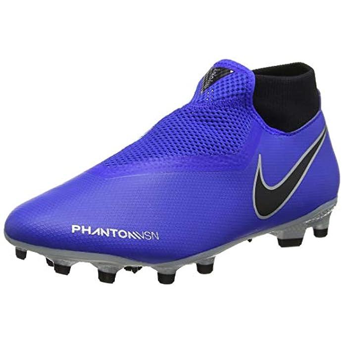 Adulto – Dynamic Fit Phantom Unisex Scarpe Mg Calcio Nike Da Vision Academy