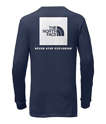 North Face Box - 1