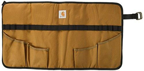 Carhartt 27060001 Tailgate Tool Belt