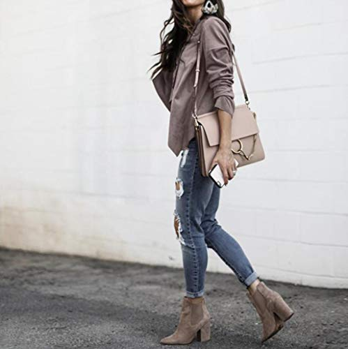 Buy jackets woman zara