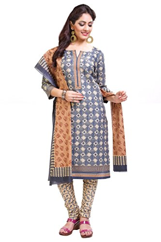 Rajnandini-Womens-Cotton-Unstitched-Salwar-Suit-Dress-Material