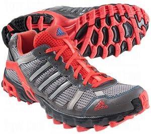 Orador Gama de Día del Niño  Amazon.com: adidas – Camiseta de Thrasher TR Trail Running Shoe, Multi, 10  D(M) US: Shoes