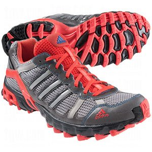 finest selection 8c883 d113d Image Unavailable. Image not available for. Color adidas Thrasher TR Mens  Shoe ...