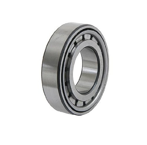 - New German Rear Outer Manual Trans Differential Pinion Shaft Bearing