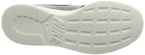 black Racer cool De Gris Nike sail Grey Tanjun Chaussures Running Femme Wmns 8qIqPw1xE