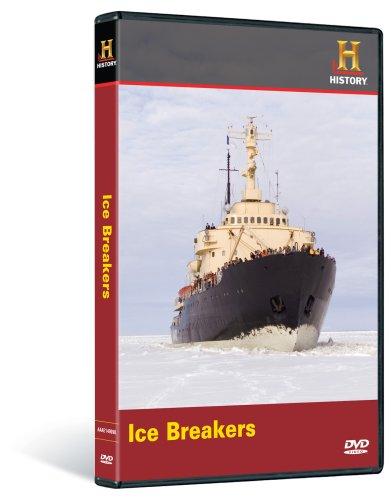 modern-marvels-ice-breakers