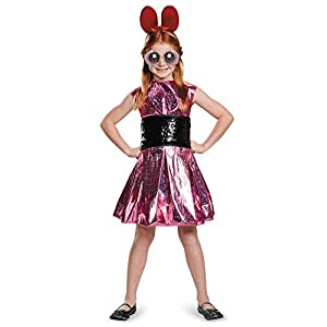 440b7ae04adae Halloween Costume Ideas for 2018 - Funtober