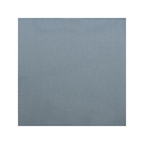109 Duralee Fabric (Duralee 32594 109 WEDGEWOOD Fabric)