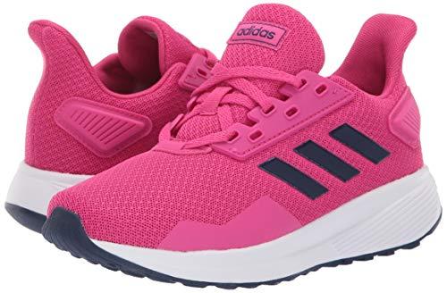 adidas Kids' Duramo 9 Running Shoe 7