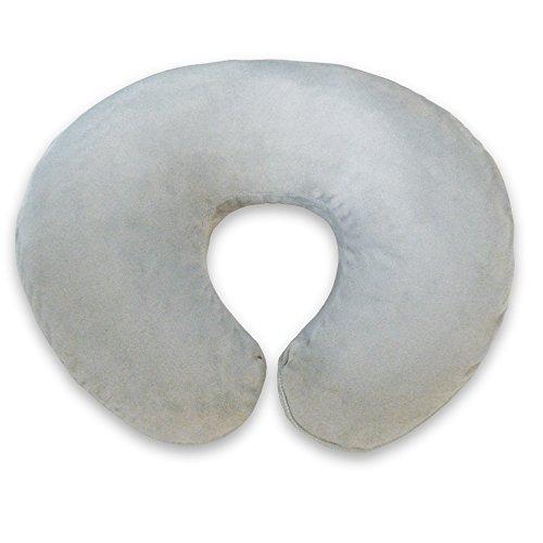 boppy-pillow-slipcover-boutique-gray-chevron