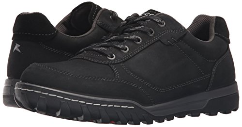 ECCO Men's Urban Lifestyle Low Walking