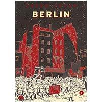 Berlin: 1