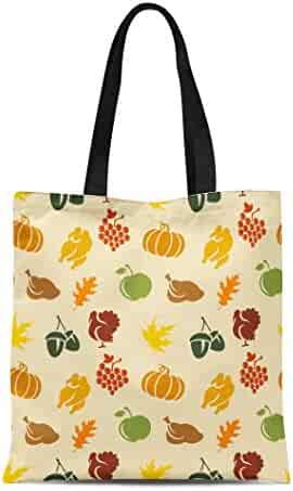 0052abab4365 Shopping Last 30 days - Blacks - Totes - Handbags & Wallets - Women ...