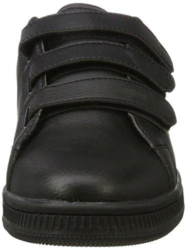 Kappa Maresas 3 Ev - Zapatillas para hombre Negro