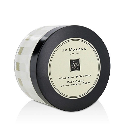 Jo Malone Wood Sage & Sea Salt Body Cream 175ml/5.9oz