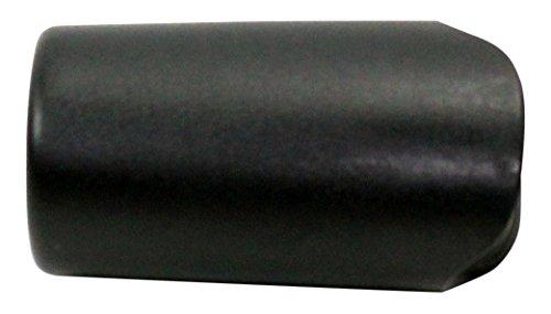 ProForm 332701 Upper Body Cover Pro 1000 Upper Body
