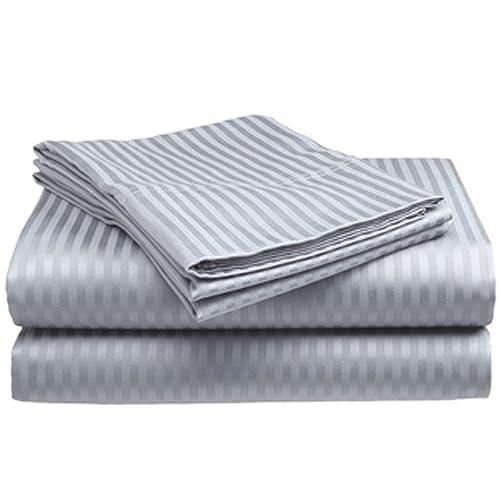 Sleeper Sofa Sheets Amazon
