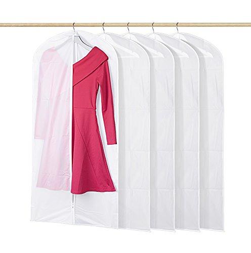 Garment Bag Luggage Sets - 3