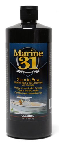marine-31-stern-to-bow-waterless-wash-wax-concentrate-with-carnauba-32-oz