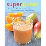 Energy! Superjuicer, Christine France, 1407524178