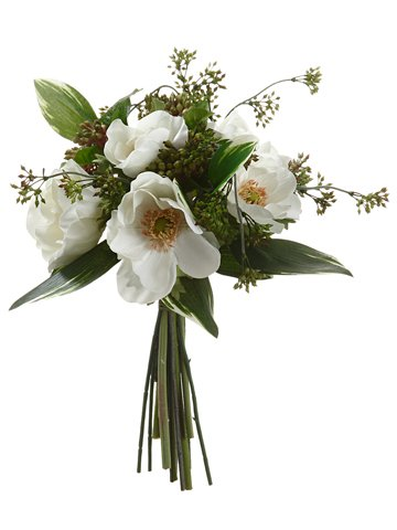 13-AnemoneViburnum-Berry-Bouquet-White-pack-of-6