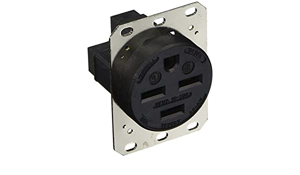 1PC DS1250Y-100 Encapsulation:DIP-32,4096k Nonvolatile SRAM