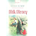 Milk Money (Truly Yours Digital Editions)