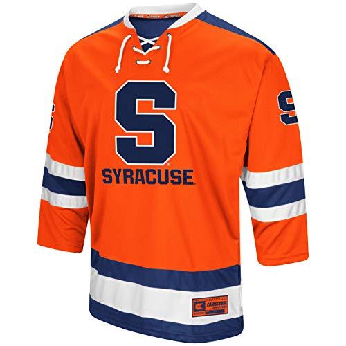 (Colosseum Syracuse Orange NCAA