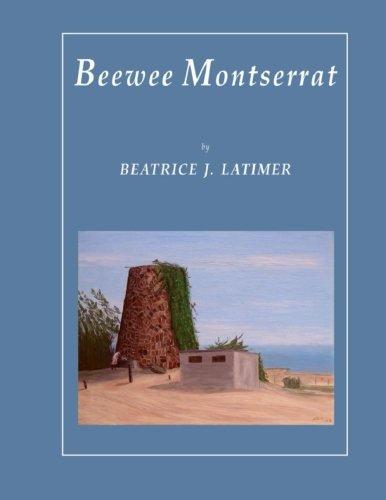 Beewee Montserrat