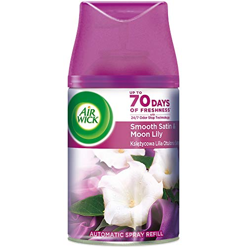 Air-Wick-Smooth-Satin-and-Moon-Lilly-Ambientador-Recambio-250-ml