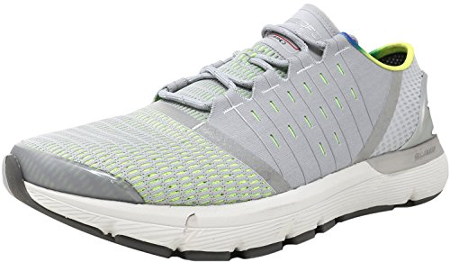 Sotto Larmatura Speedform Europe Re Running Shoes - Aw17 Green