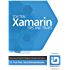 Top 10 Xamarin Tips and Traps