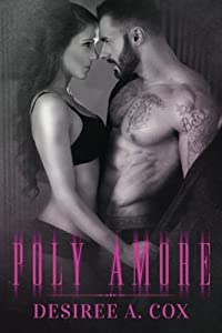 Poly Amore