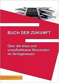 Buch Der Zukunft