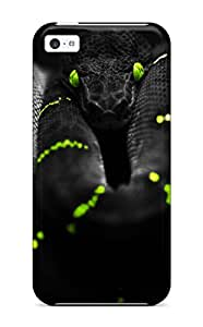 Iphone Cover Case - Artistic Protective Case Compatibel With Iphone 5c