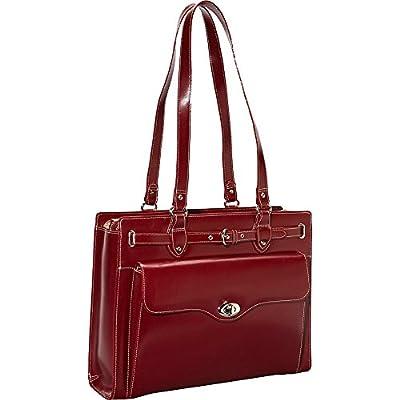 Sunrise In Tourelle Custom Waterproof Travel Tote Bag Duffel Bag Crossbody Luggage handbag