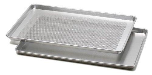 ロイヤルIndustries Baking Panアルミフルサイズ18