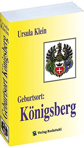 geburtsort-knigsberg