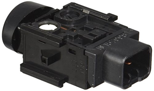 02 tundra fog light switch - 5