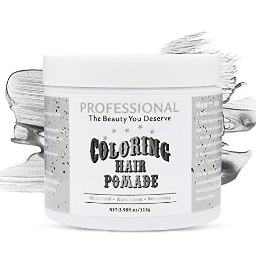 Coloring Temporary Instant Styling SWLKG product image