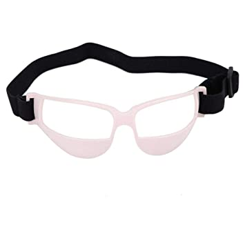 Gafas de protección para los ojos, entrenamiento con goteo de ...