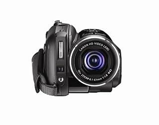 Canon VIXIA HV30 MiniDV High Definition Camcorder with 10x Optical Image Stabilized Zoom (B00114PN1U) | Amazon price tracker / tracking, Amazon price history charts, Amazon price watches, Amazon price drop alerts